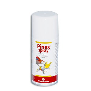 Pinex spray 150 ml