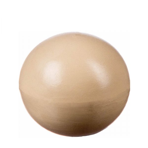 Barry King Rubber ball SMALL