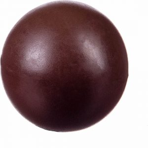 Barry King Rubber ball medium 6.5cm