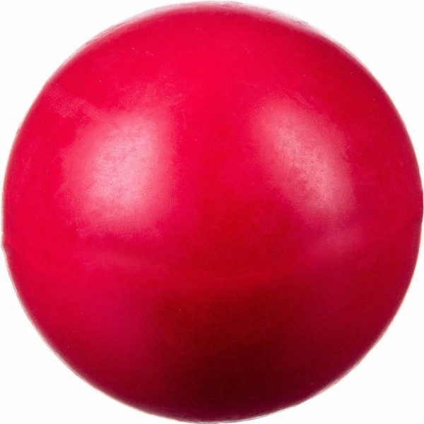 Barry King Rubber ball large