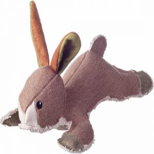 Barry King Rabbit 30cm